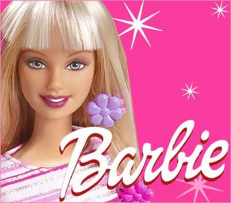 BARBIE COLLECTION ταινιες online seires oipeirates greek subs