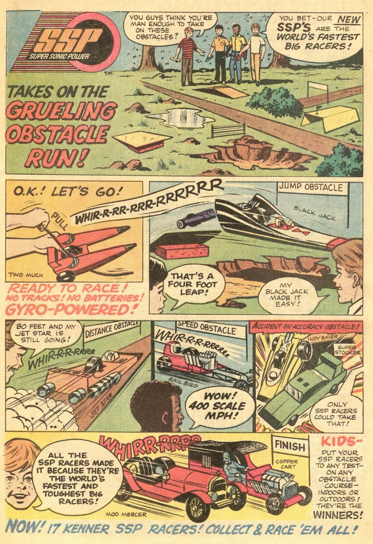 Detective Comics (1937) 419 Page 8