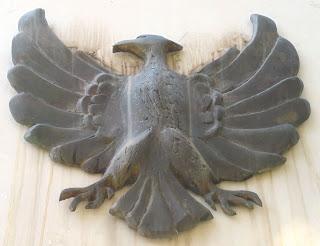 το μνημείο του Ποντιακού Ελληνισμού στην Ξάνθη