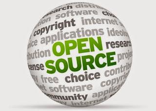 """Cara Menambahkan """"Open terminal herel"""" di Ubuntu"""