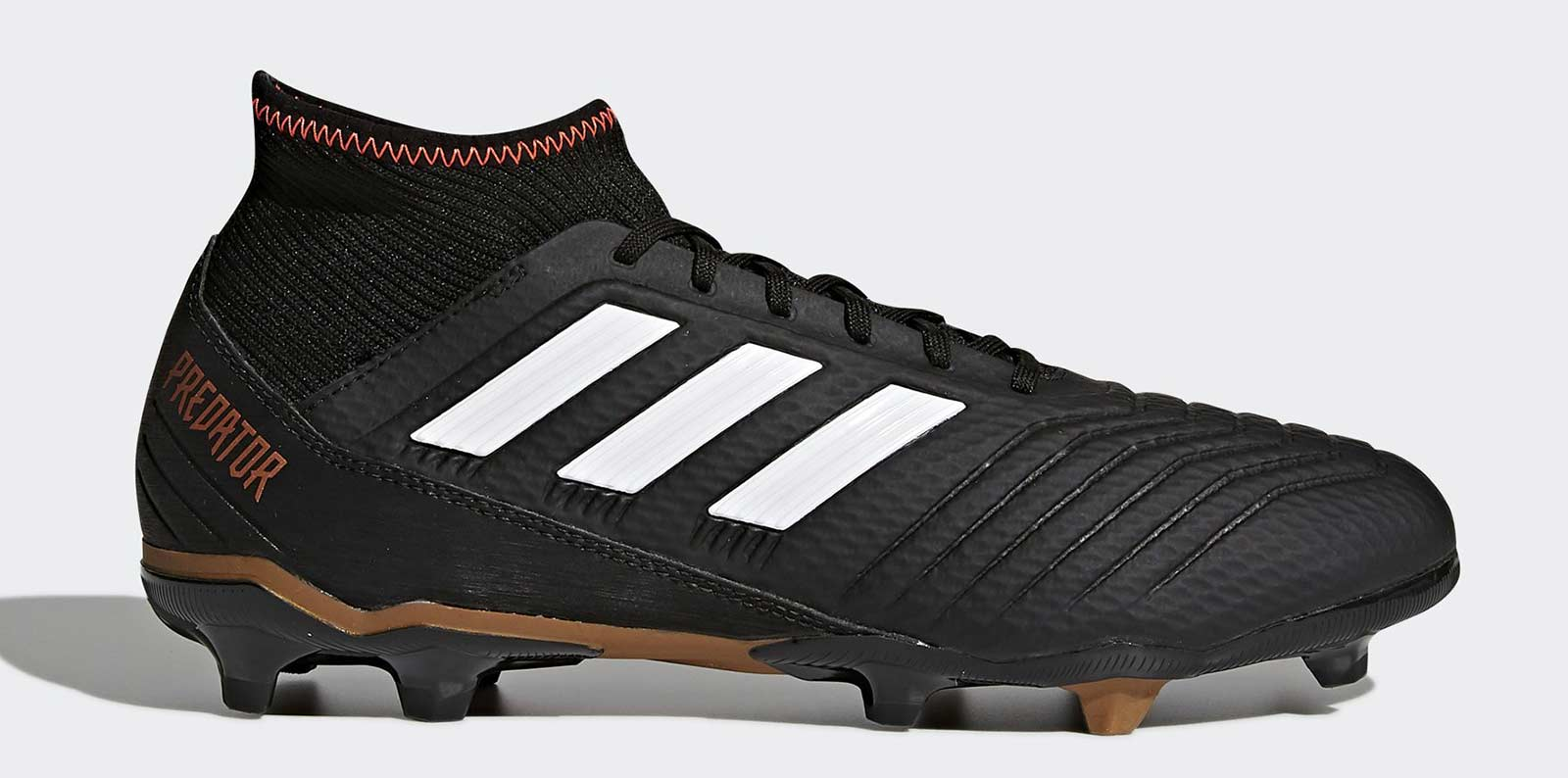 compare all adidas ace 2017 boots footy headlines autos post