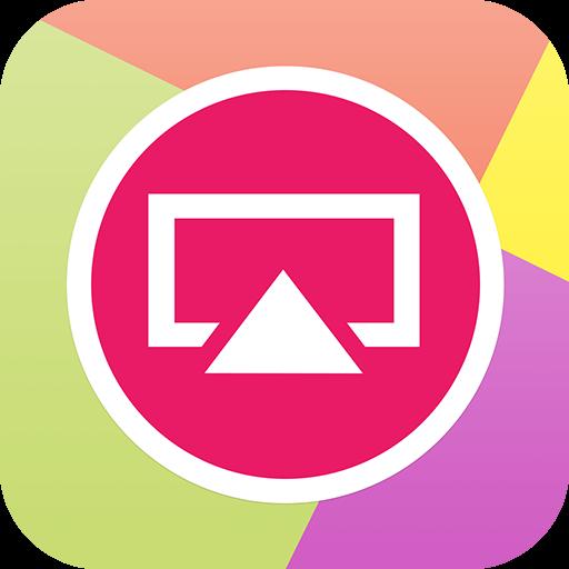 تحميل برنامج AirShou لتصوير شاشة الايفون فيديو بدون جلبريك