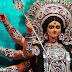 Goddess Matha Durga Devi photos