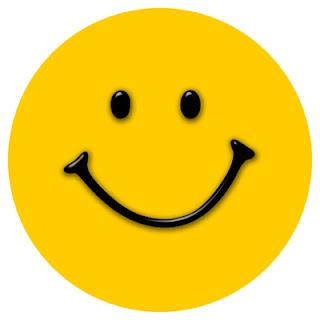 Circle-Smiley