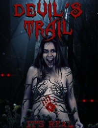 Devil's Trail | Bmovies
