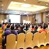 Free Seminar Forex Malaysia Di Penang Sesi March 2018