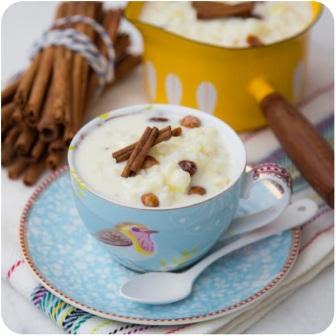 canjica doce mungunza sobremesa lanche festa junina junino coco canela amendoim como servir dica gourmet elegante caneca xicara