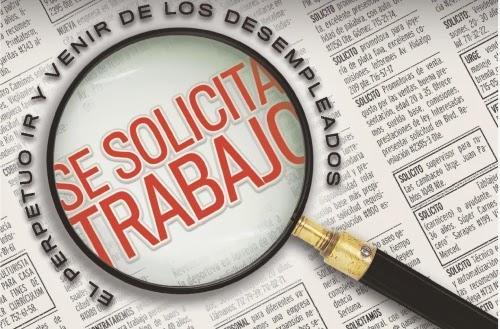 Coivd-19: Dramático aumento del desempleo en Colombia