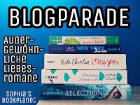 https://sophias-bookplanet.blogspot.de/2017/07/blogparade-auergewohnliche-liebesromane.html