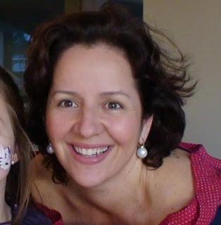 SUPERSTIÇÃO - Entrevista com a psicóloga Simoni Padoin