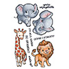 http://www.someoddgirl.com/collections/clear-stamps/products/on-safari
