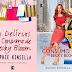 [LIVRO] Os Delírios de Consumo de Becky Bloom, de Sophie Kinsella