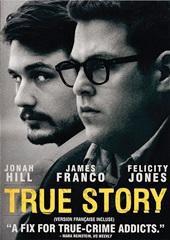 Gerçek Hikaye (2015) 720p Film indir