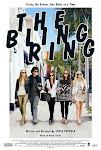 Siêu Trộm Tuổi Teen - The Bling Ring