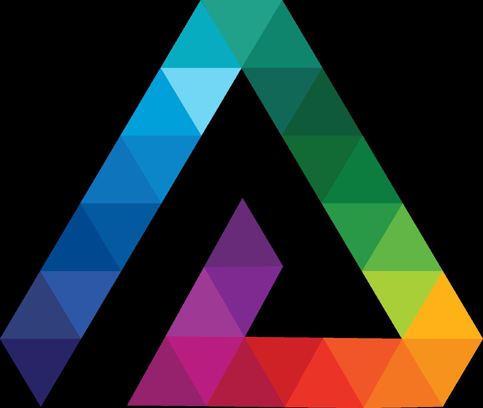Mtc Tutorials  Letters Logo Design Tutorial In Coreldraw