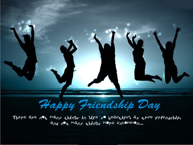 Happy-Friendship-Day-Quotes