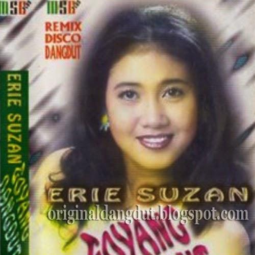 Download Lagu Goyang Maimuna: Erie Suzan - Goyang Dangdut 1998