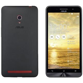Harga Asus Zenfone 5 A500CG