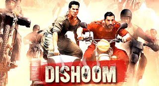 in hd full movie download dishoom