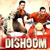 dishoom full movie download in hd