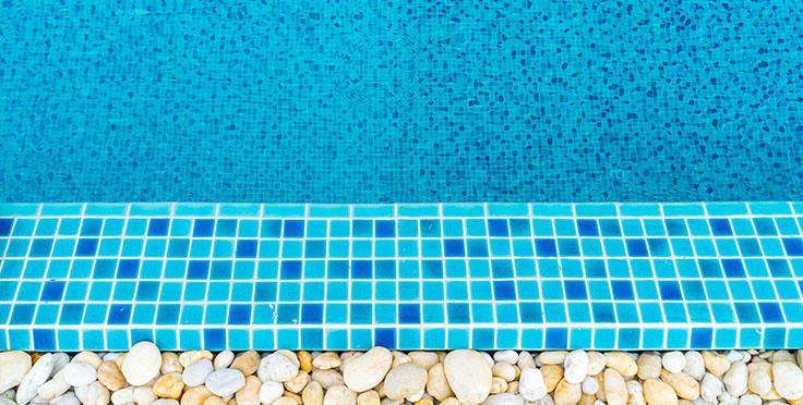 limpieza vaciado piscinas Tarragona