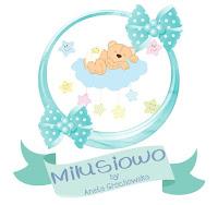 https://www.facebook.com/Milusiowo-424253967761997/?ref=ts&fref=ts