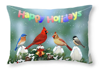 http://pixels.com/featured/christmas-birds-and-garland-crista-forest.html