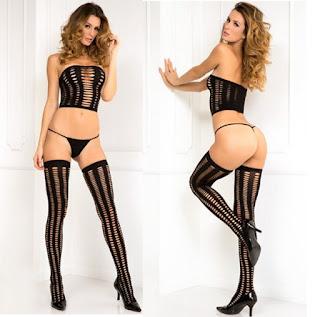 http://www.sexyfox.co.il/סט-לוהט-מרשת-4-חלקים.html