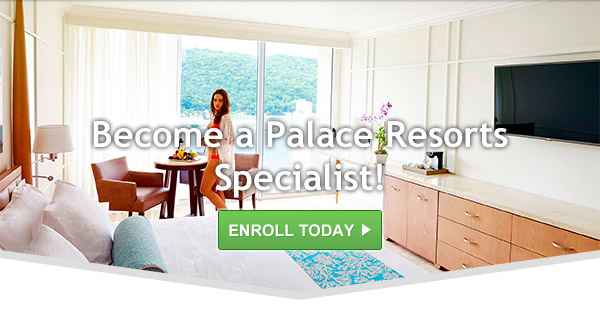 http://www.travelagentacademy.com/Course.aspx?f=palaceresorts&p=index.html