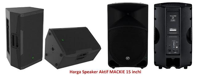 Harga-Speaker-Aktif-MACKIE-15