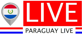 Py Live / Desde Paraguay