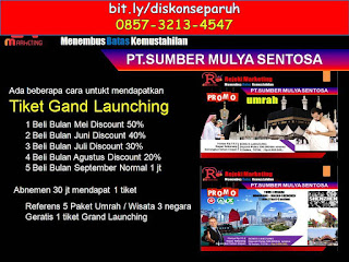 0857-3213-4547 Rejeki Marketing Malang Jawa Timur rejeki marketing