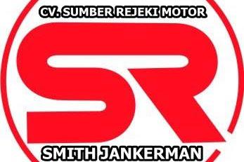 Lowongan Kerja Pekanbaru : CV. Sumber Rejeki Motor Agustus 2017