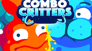 Combo Critters hack