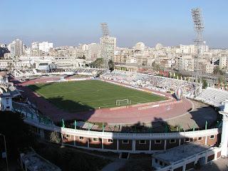 الإسماعيلى يقلب تأخره أمام الإتحاد إلى فوز برباعية مقابل هدفين