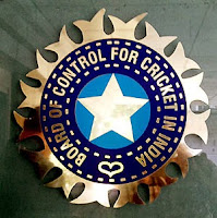 bcci-continue-ipl-with-img