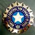 बीसीसीआई ने आईपीएल सेवा प्रदाता के रूप में आईएमजी को बरकरार रखा