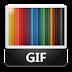 Как загружать GIF со звуком на Imgur
