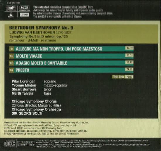 Classical古典Klassikクラシックклассический : December 2013