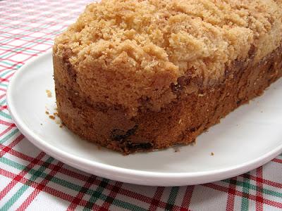 The Brazilianization Of A German Cake Kuchen Into Cuca Recipe