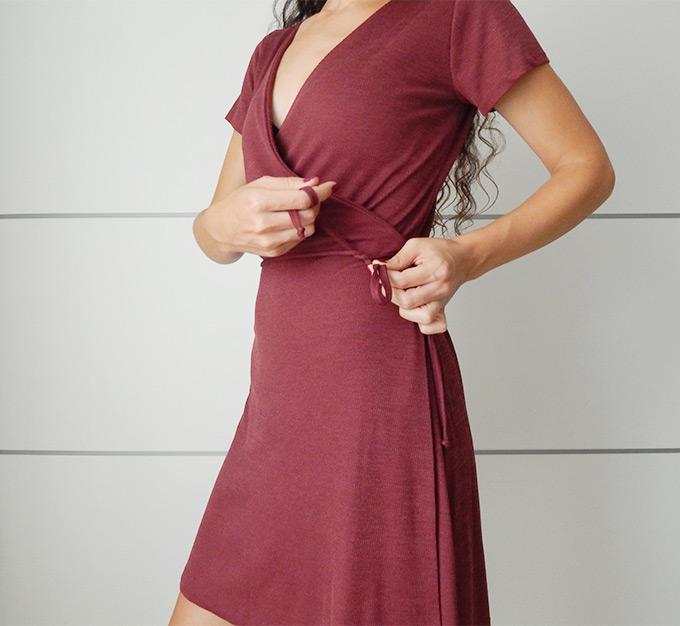 diy-wrap-dress