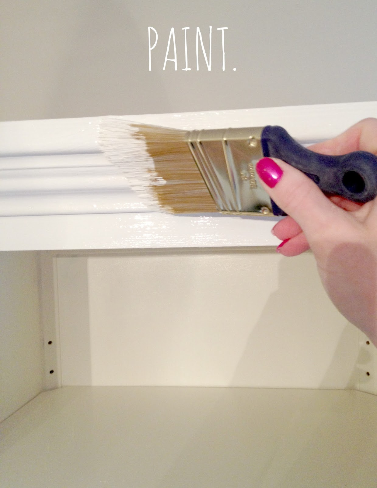 10 easy steps to paint kitchen cabinets redoing kitchen cabinets