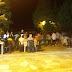 Μουσική εκδήλωση στη Δήμητρα Γρεβενών (26/8- φωτογραφίες)