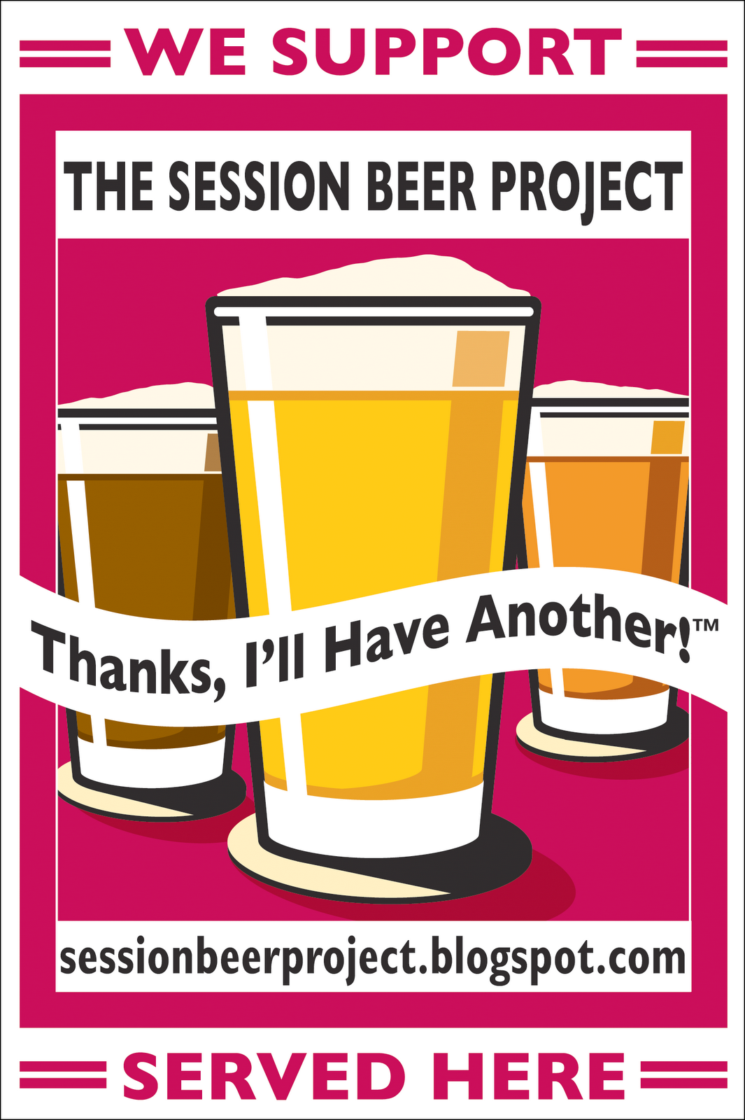 beer project The brew project will become project bar & grill starting friday, june 1 the  nearly four-year-old bar and restaurant's name change aims to put.