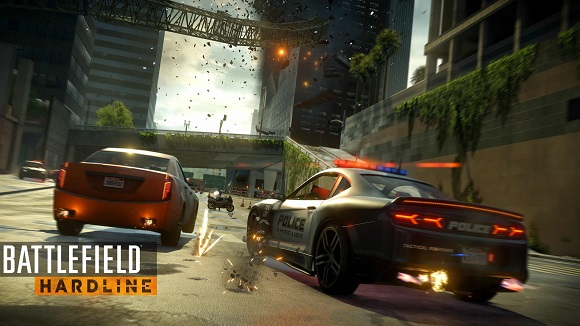 battlefield-hardline-pc-screenshot-www.ovagames.com-4