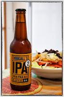 Dougall's IPA 2