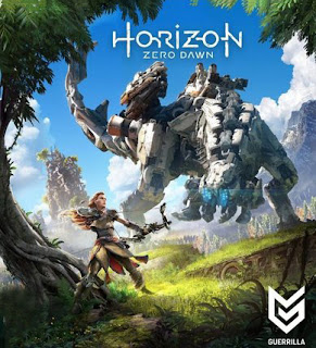 http://invisiblekidreviews.blogspot.de/2017/03/horizon-zero-dawn-review.html