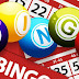 Experience the Benefits of the Online Bingo World