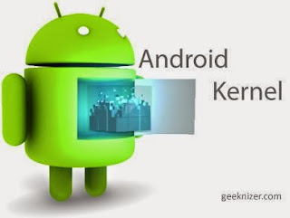 CUSTOM KERNEL COLLECTION FOR XIAOMI REDMI 1S