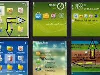 Tine Reasons Why golem OS is best Than Symbian and IOS